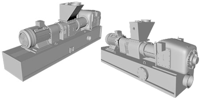 3d objekt nachher - 3D-Service