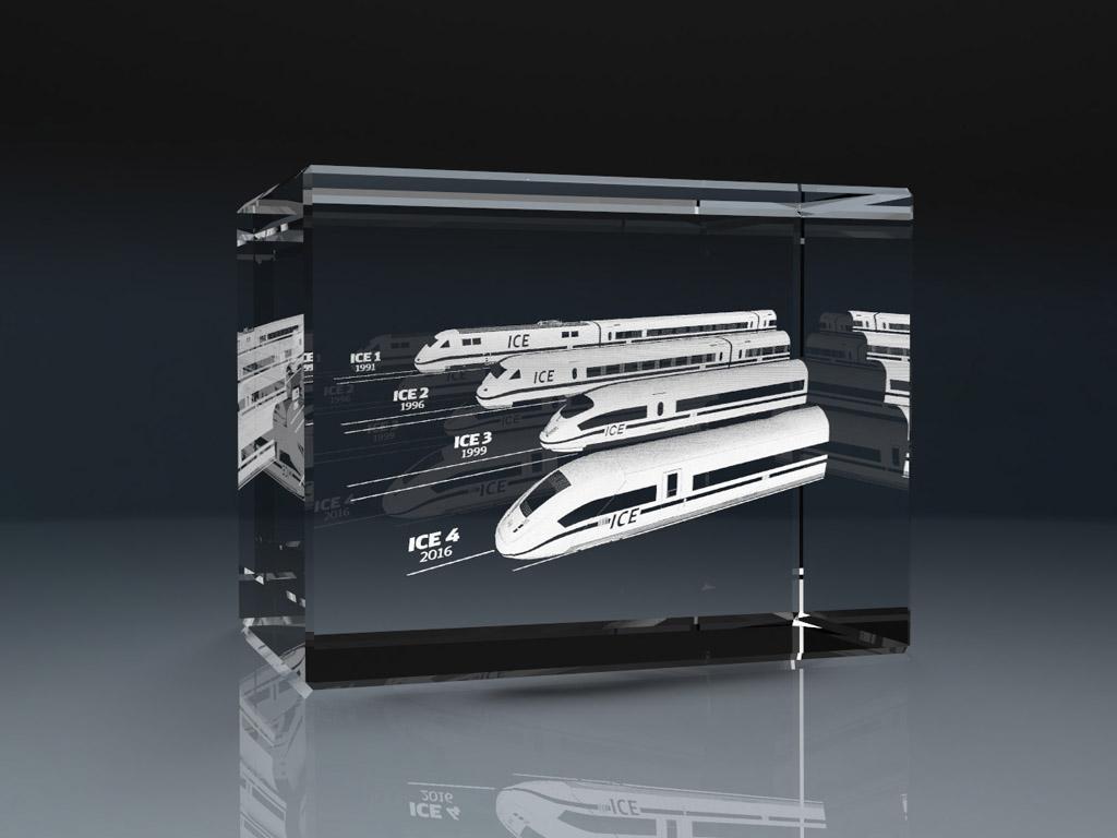 3d glassblock 6 1 - 3D Glasquader