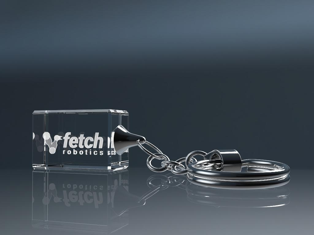 keychain ohne licht 1.163 - Schlüsselanhänger