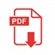 pdf icon 62 - My Account_ach