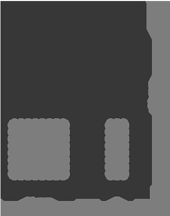 slide zeichnung 1 - USB SLIDE