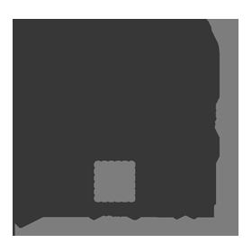 usb square tz - USB TWINI