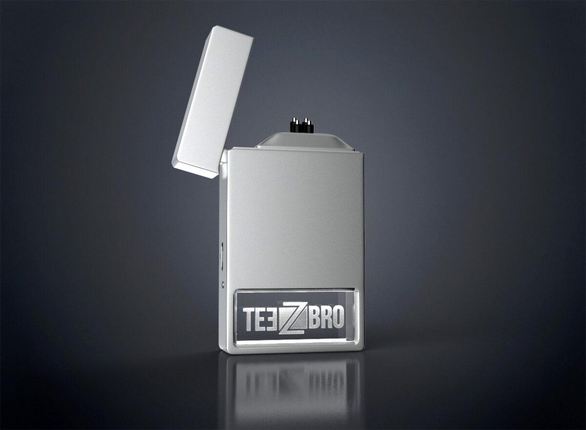 crystal lighter 5 1200x881 - Lighter