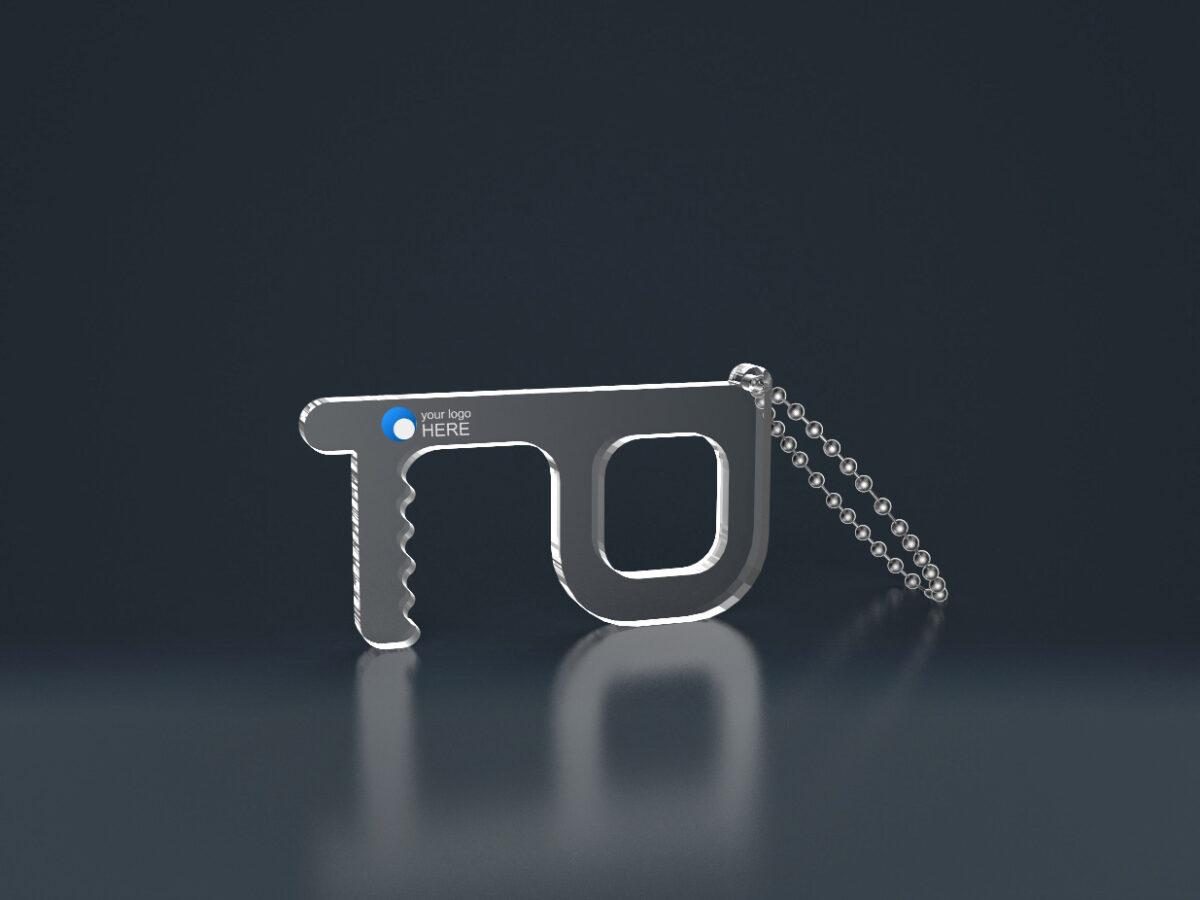 beispiel 1 1200x900 - Türöffner - Hygienehaken aus Acryl