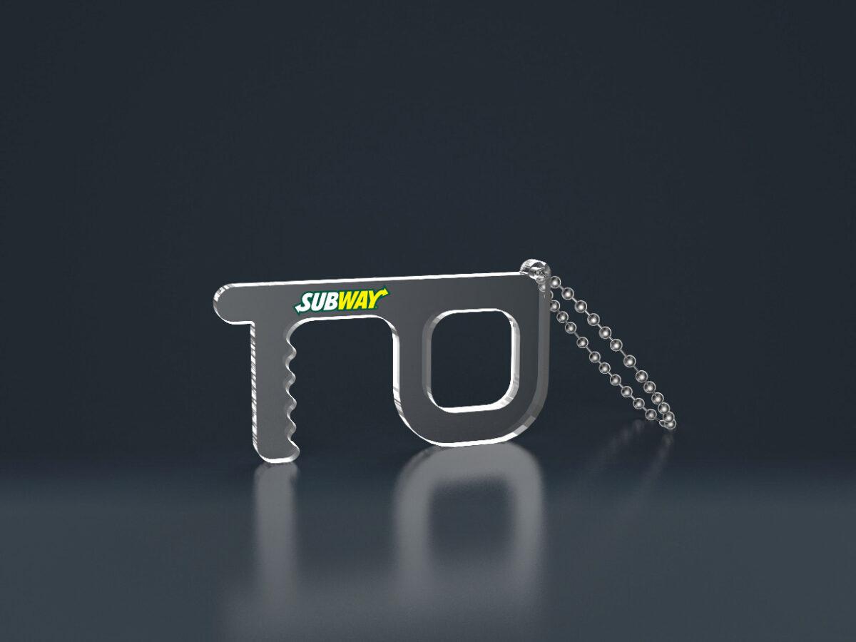 beispiel 3 1200x900 - Türöffner - Hygienehaken aus Acryl