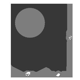 usc circle tz 2 - USB CRYSTAL CIRCLE