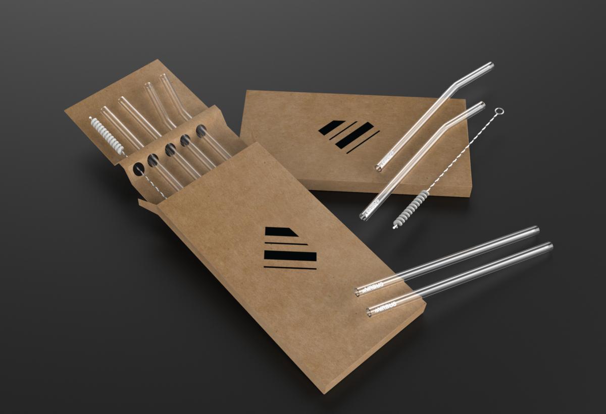 4 Straw.108 1 1200x821 - Glastrinkhalm