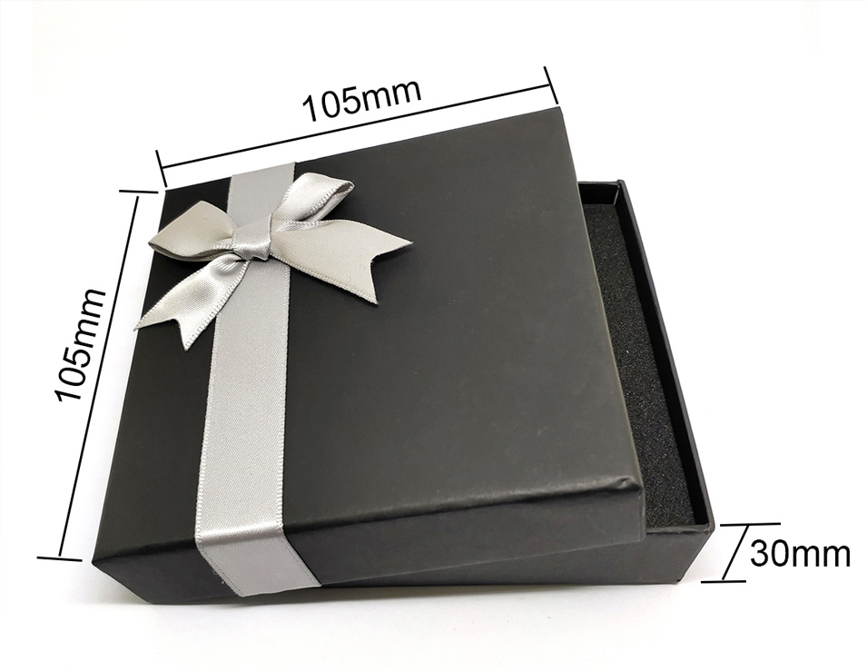 box - Snowflake - Multitool aus Metall